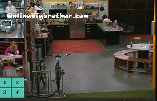 BB13-C4-9-8-2011-9_31_38.jpg | by onlinebigbrother.com