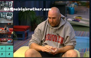 BB13-C2-9-11-2011-10_57_59.jpg | by onlinebigbrother.com