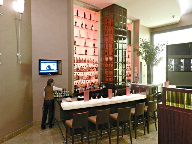 hotel helmsley new york: