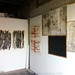 Artlab33 Art Space (temporary installation)