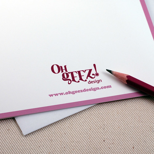 Oh geez design wine greeting card back greeting card by Oh design