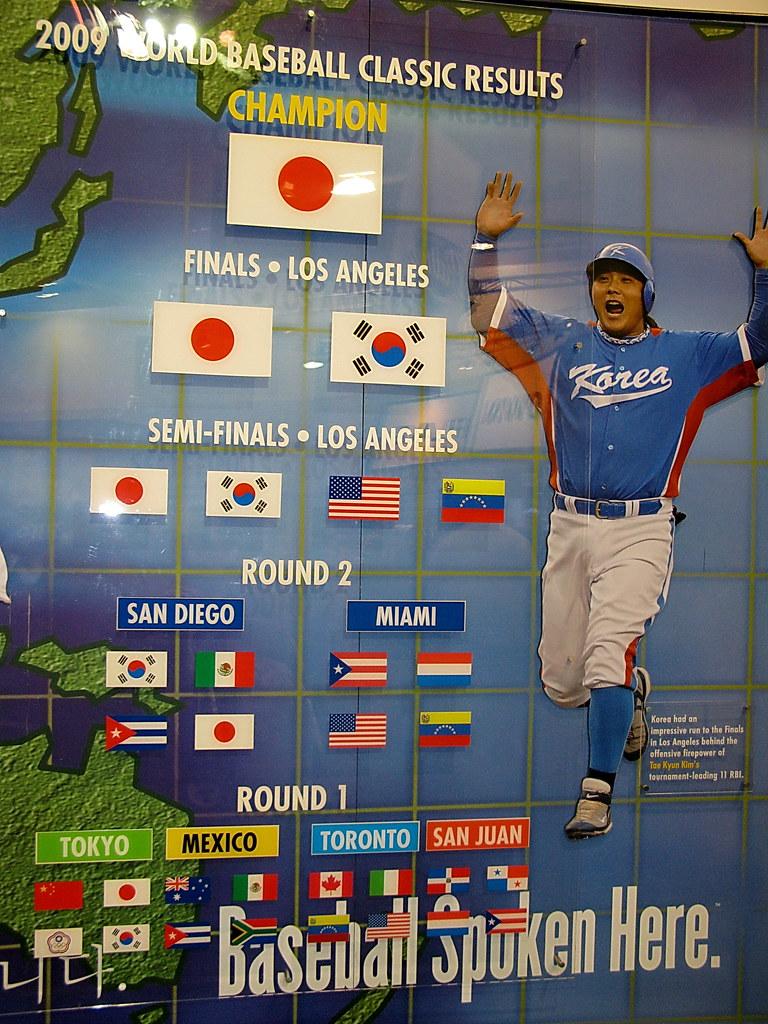 2009 Major League Baseball season - Wikipedia