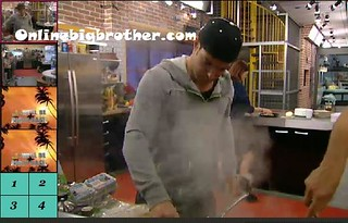 BB13-C2-8-12-2011-9_38_32.jpg | by onlinebigbrother.com