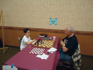 Winner of the Reserve Section_ ACFS Ryan Thompson | by azchess520