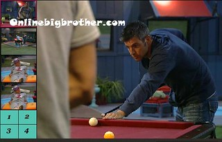 BB13-C2-8-15-2011-11_43_43.jpg | by onlinebigbrother.com