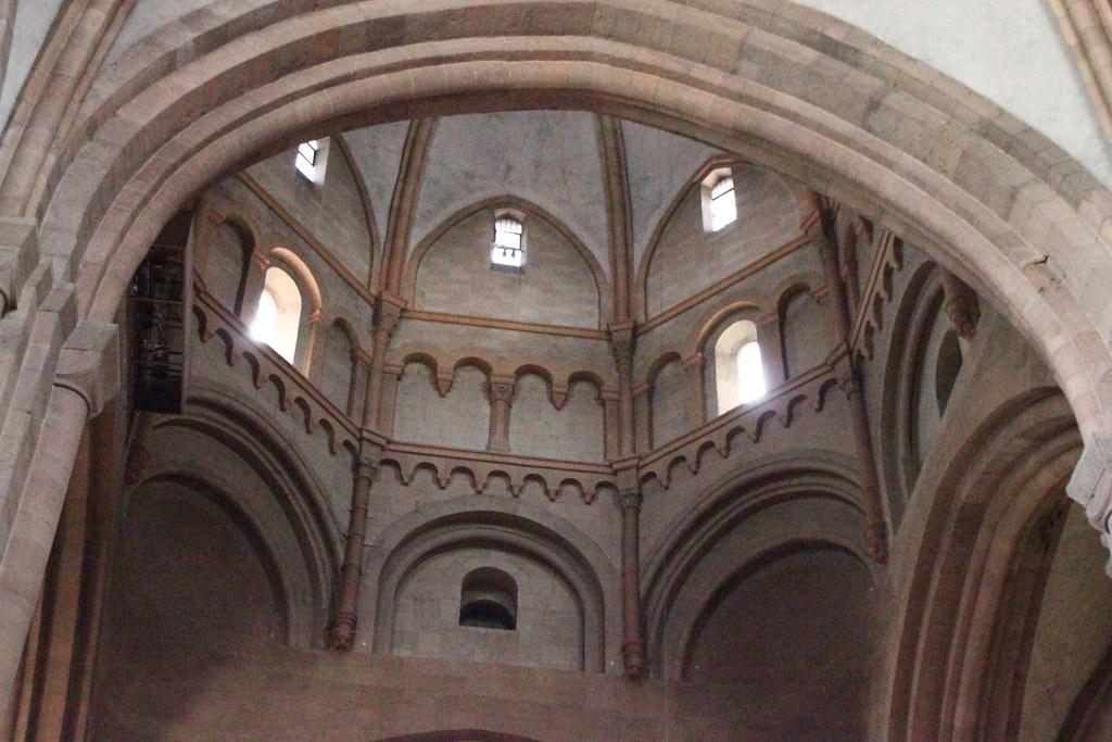 basilique saint martin de tours