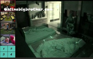 BB13-C2-8-17-2011-2_33_36.jpg | by onlinebigbrother.com