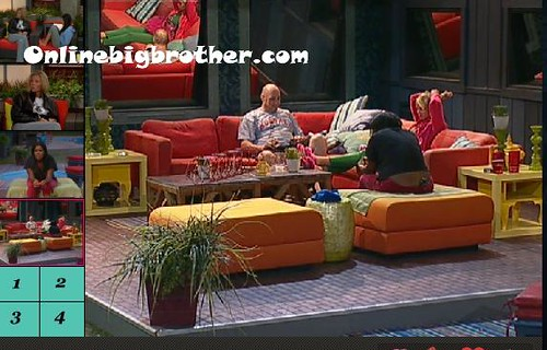 BB13-C4-8-17-2011-2_20_36.jpg | by onlinebigbrother.com
