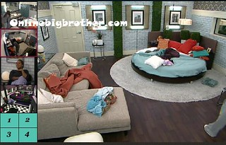 BB13-C1-8-18-2011-1_39_16.jpg | by onlinebigbrother.com