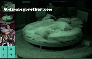 BB13-C1-8-18-2011-1_55_56.jpg | by onlinebigbrother.com