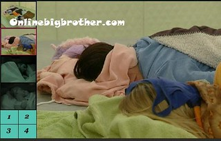 BB13-C1-8-20-2011-3_11_07.jpg | by onlinebigbrother.com