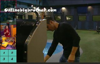 BB13-C2-8-20-2011-8_39_40.jpg | by onlinebigbrother.com