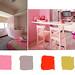 part2-pink-color-scheme-home-decoration-1