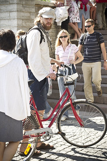 IMG_5956 | by Tallinn Cycle Chic