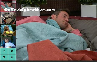BB13-C2-8-23-2011-1_20_51.jpg | by onlinebigbrother.com