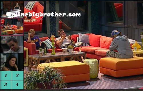 BB13-C1-8-25-2011-12_40_13.jpg | by onlinebigbrother.com