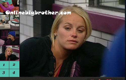 BB13-C4-8-26-2011-12_59_48.jpg | by onlinebigbrother.com