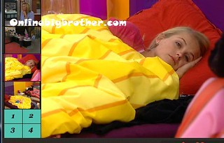 BB13-C3-8-25-2011-11_59_48.jpg | by onlinebigbrother.com
