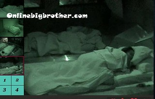 BB13-C4-8-26-2011-8_23_23.jpg | by onlinebigbrother.com