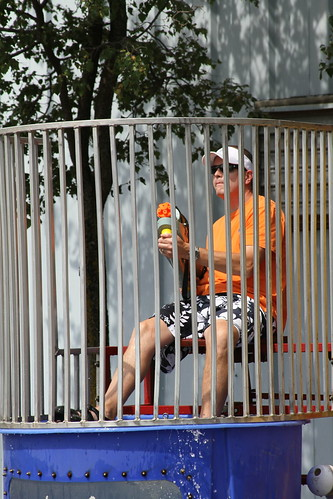2011 COH dunk tank 8.26.11 110 | by The HON Company