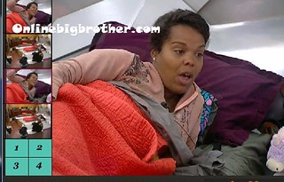 BB13-C3-8-27-2011-11_40_27.jpg | by onlinebigbrother.com