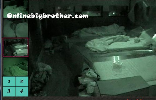BB13-C3-8-28-2011-8_58_35.jpg | by onlinebigbrother.com