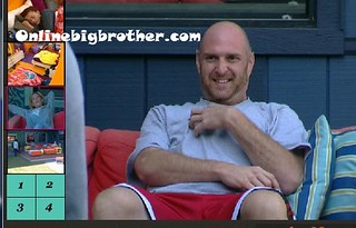 BB13-C3-8-29-2011-9_20_46.jpg | by onlinebigbrother.com