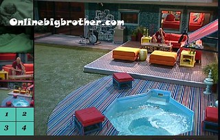 BB13-C4-8-31-2011-2_30_47.jpg | by onlinebigbrother.com