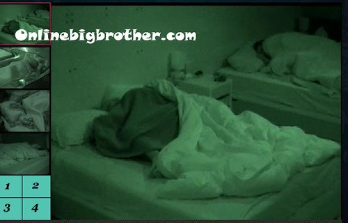 BB13-C2-9-3-2011-7_32_27.jpg | by onlinebigbrother.com