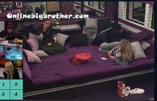BB13-C2-9-4-2011-1_05_45.jpg | by onlinebigbrother.com