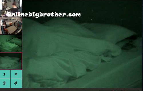 BB13-C4-9-4-2011-3_20_45.jpg | by onlinebigbrother.com