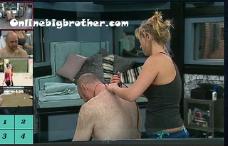 BB13-C2-9-4-2011-12_26_59.jpg | by onlinebigbrother.com