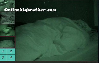BB13-C4-9-5-2011-1_41_59.jpg | by onlinebigbrother.com