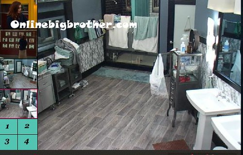 BB13-C4-9-6-2011-12_27_05.jpg | by onlinebigbrother.com