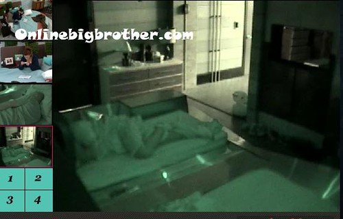 BB13-C4-9-6-2011-1_27_05.jpg | by onlinebigbrother.com