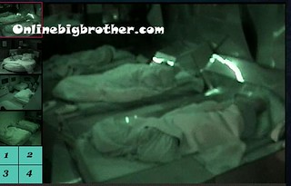 BB13-C2-9-6-2011-7_39_41.jpg | by onlinebigbrother.com
