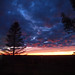sunset sky 09062011 (4)