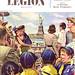The American Legion Magazine: August 1955