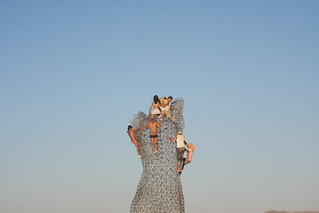 Burning Man 2011 | by TWITA2005