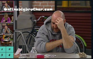 BB13-C2-9-8-2011-11_58_38.jpg | by onlinebigbrother.com