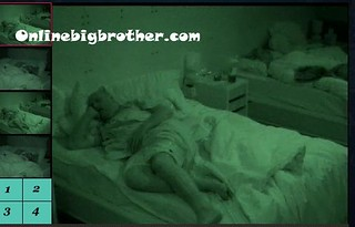 BB13-C2-9-10-2011-1_41_09.jpg | by onlinebigbrother.com