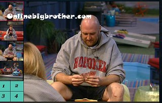 BB13-C2-9-11-2011-11_00_59.jpg | by onlinebigbrother.com