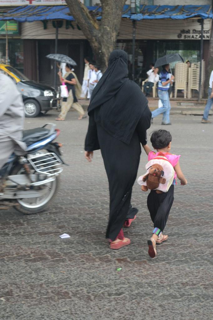 Mamta Ki Chhaon Main | mera desh mere gaon main parvardigar