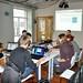 Workshop Liepaja  - 008