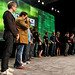 tcdisrupt_flickr-002-3093