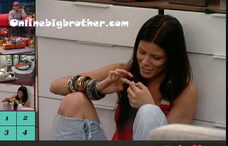 BB13-C4-8-9-2011-12_33_38.jpg | by onlinebigbrother.com