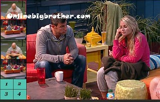 BB13-C2-8-9-2011-1_16_58.jpg | by onlinebigbrother.com