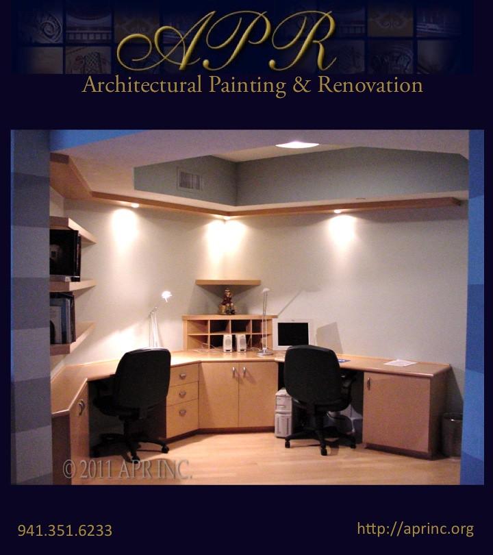 Interior Design Consultation Fee