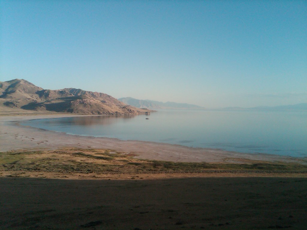 Homework help great salt lake