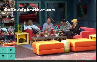 BB13-C4-8-12-2011-9_48_32.jpg | by onlinebigbrother.com